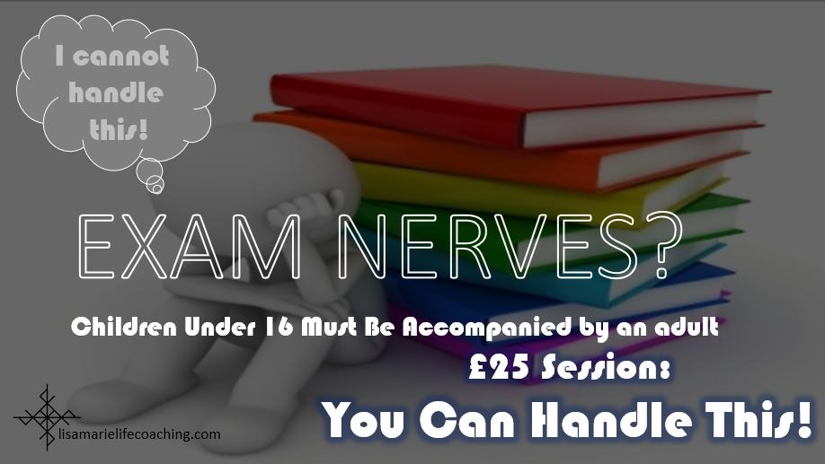 exam nerves 2